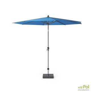 parasol-polyester-o-300-cm-blauw