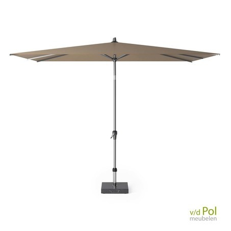 parasol-polyester-300x200-cm-taupe