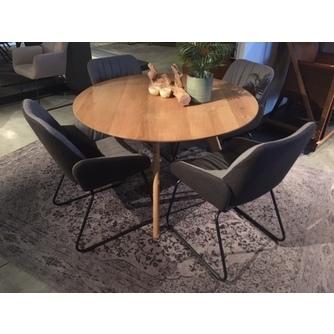 ronde-tafel-hout-100-nouvion-roundy-verjongd-blad