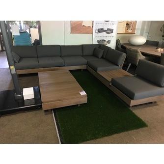 showmodel-loungeset-module-x