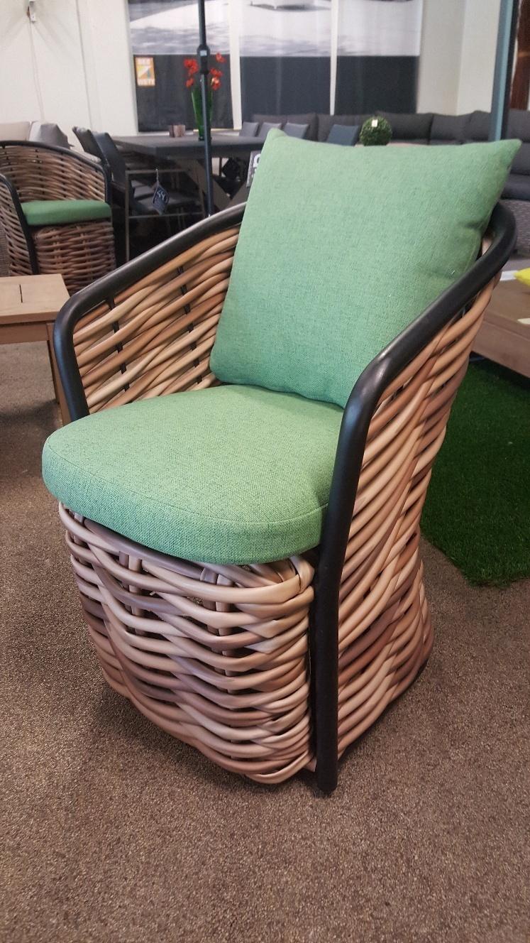 set-4x-diningchair-cocoon-applebee