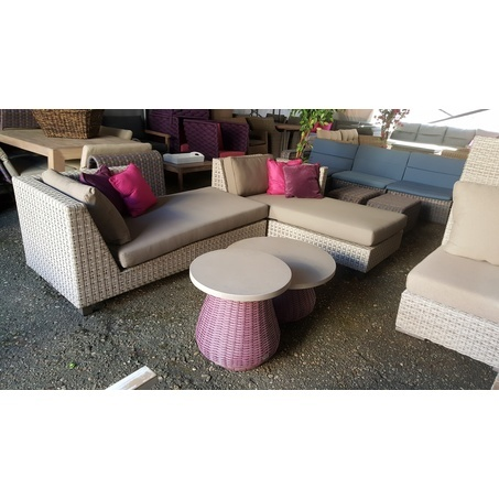loungeset-jamaica-outletmodel