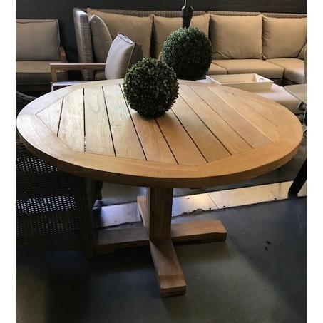 ronde-teakhouten-tuintafel-120-cm