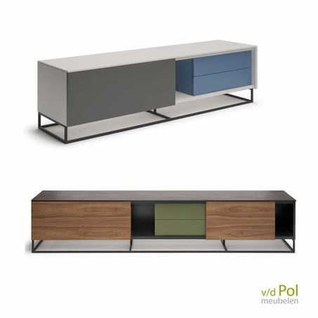 abitare-design-tv-meubel-podiumkast