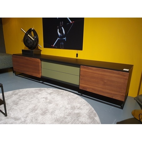abitare-design-zwevend-tv-wandmeubel-230-cm