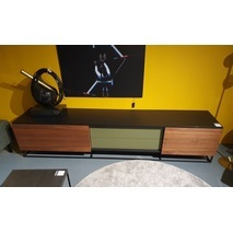 Showmodel Abitare  tv meubel 230 cm
