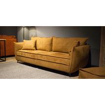 Jaxon 3-zits sofa