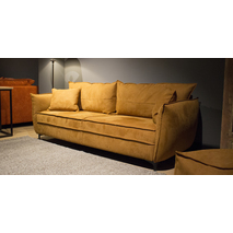 Urban Sofa Jaxon 3-zits sofa