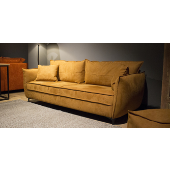 jaxon-3-zits-sofa
