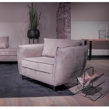 Comfortabele Luxe Fauteuil.Comfortabele Fauteuils Online En In Onze Woonwinkels