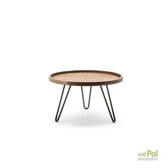 salontafel-drax-klein
