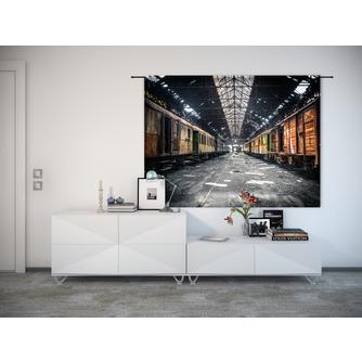 urban-cotton-wandkleed-depot
