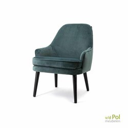fauteuil-barbara-blauw-motown