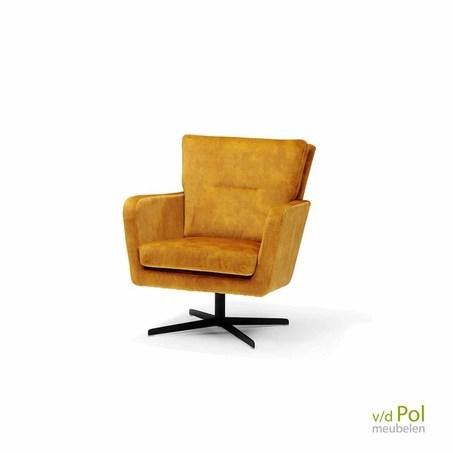 fauteuil-luxor-draaibaar