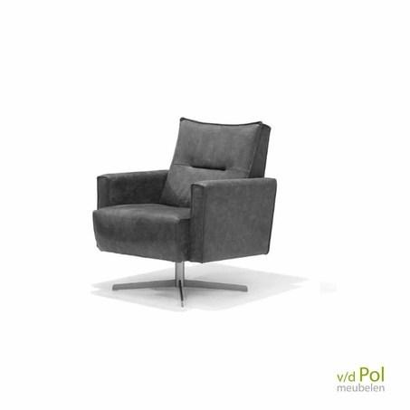 fauteuil-dover-draaibaar