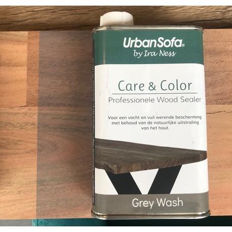 care-color-grey-wash