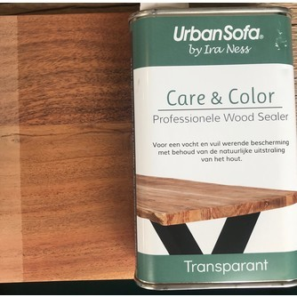care-color-transparant