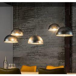 hanglamp-industrieel-5-kappen