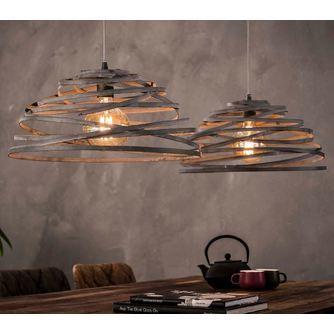 hanglamp-gedraaid-staaldraad