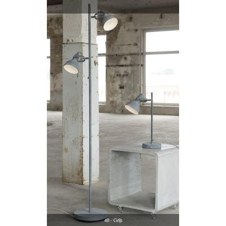vloerlamp-betonlook