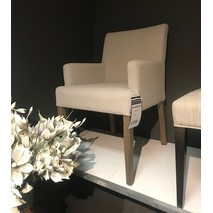 Showmodel 4 x stoel Vie