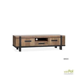 tv-meubel-binck
