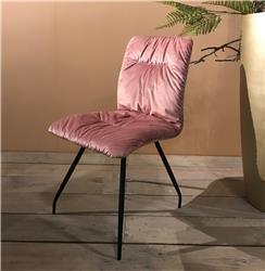 eetkamerstoel-zamora-rose