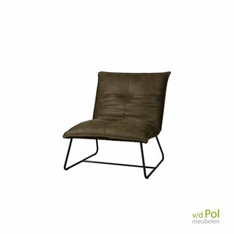 fauteuil-seda-groen