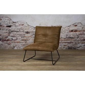 fauteuil-seda-cognac