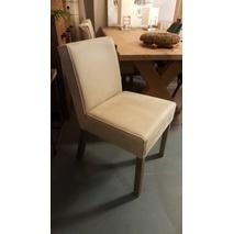 Showmodel 6 x stoel Mik