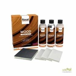 wood-care-kit-natural-wood-sealer