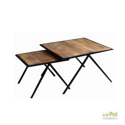 salontafelset-mangohout-stin117