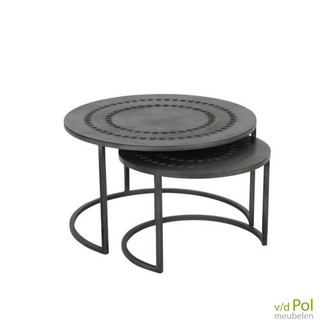 metalen-tafelset-stin097