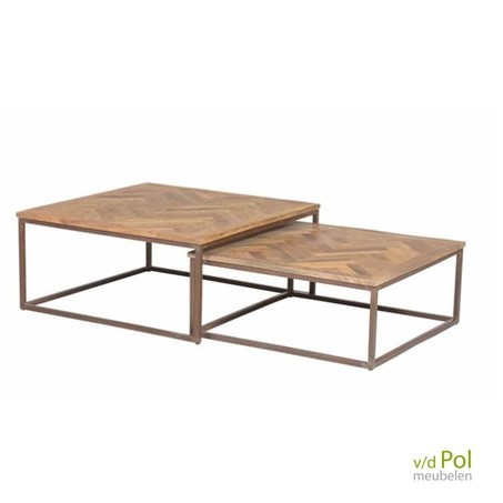 salontafel-visgraat-set-van-2-stin057