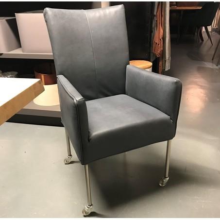 showmodel-6x-stoel-hoorn