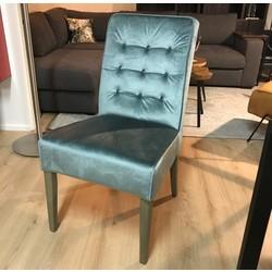 showmodel-6x-stoel-merel