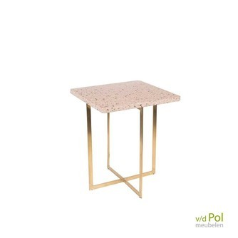 bijzettafel-luigi-roze-40-cm