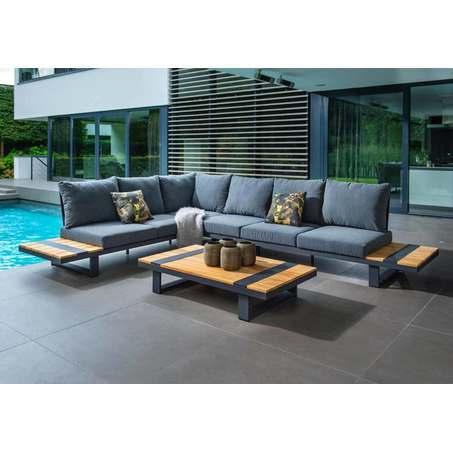 loungehoek-teakhout-grijs-aluminium-yoi-all-weather-sfeer