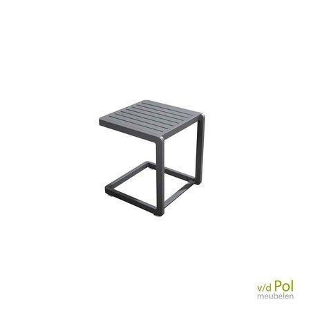 hokan-lounger-side-table