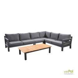 loungeset-midori-5-delig
