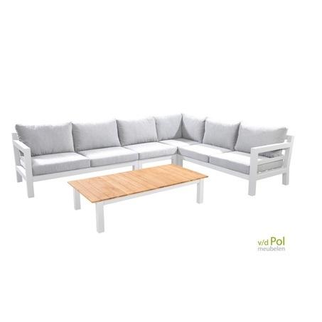 yoi-loungeset-midori-5-delig-wit-hout-teak-koffietafel-grijs