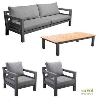 loungeset-midori-4-delig-dark-grey-yoi-loungesofa-loungechair-salontafel
