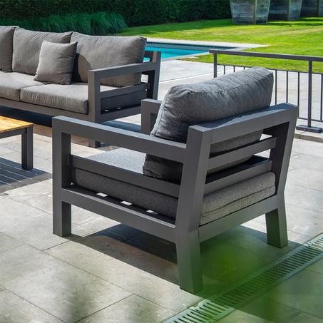 loungestoel-tuin-grijs-aluminium-all-weather-yoi-midori