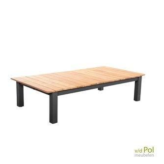 midori-salontafel-140x75-cm-dark-grey