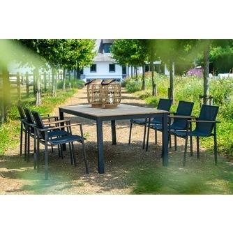 stapelbare-tuinstoelen-aluminium-textileen-yoi-mizu-grijs