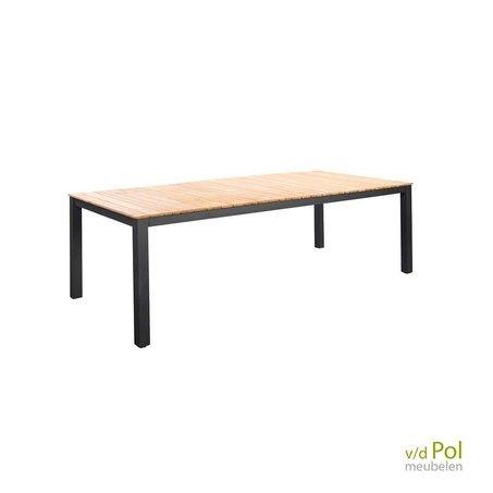 tuintafel-arashi-donkergrijs-220