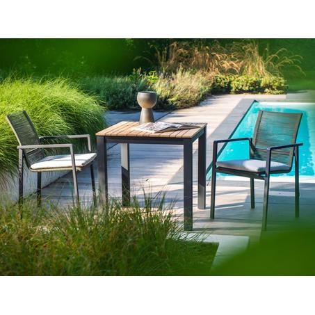 yoi-ishi-tuinstoelen-rope-stapelbaar-aluminium-groen-grijs