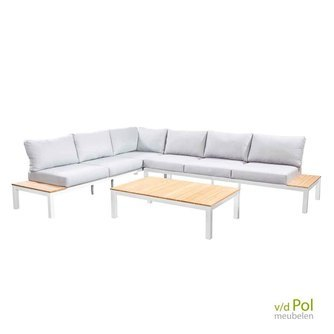 loungeset-tori-4-delig-wit