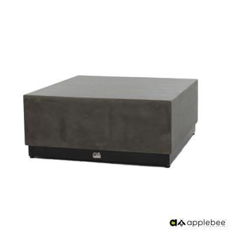 coffeetable-concrete-black