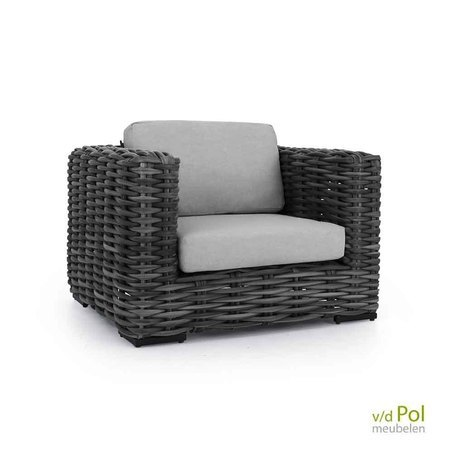 loungechair-elements-xl-black